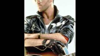FREEDOM - George Michael