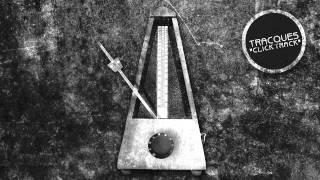 Tracques - Click Track