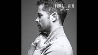 Emmanuel Moire - Venir voir (extrait)