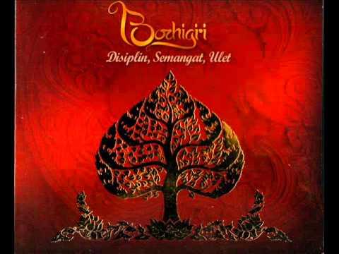 Lagu Pengantar Meditasi Sabbe Satta Bhavantu Sukhitatta