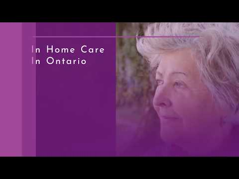 in home care in ontario, California | Home Care by Benchmark