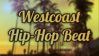 Westcoast Hip-Hop Beat