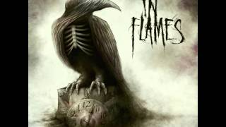 In Flames - The Puzzle - Sounds Of A Playground Fading (Highest Quality)