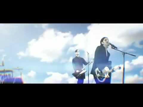 Placebo Bright Lights (Official Video HD) + Lyrics