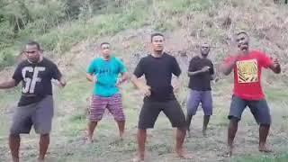 Na Kalou Ena Cakava