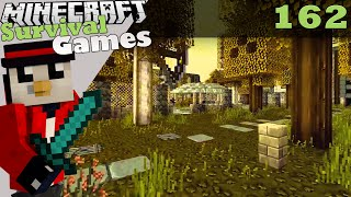 minecraft survival games   am nevoie de ajutor 162