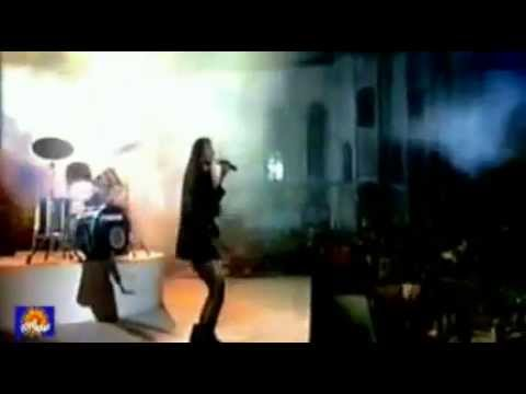 Corona (The Rhythm Of The Night) - Live At Festivalbar 1994