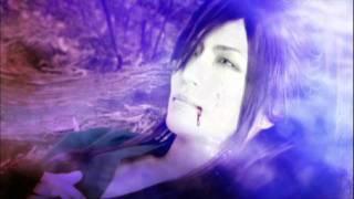 http://gackt.com/ GACKT最新シングルはニコニコ動画から生まれた楽曲!
