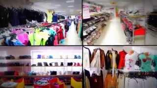 Планета одежды и обуви(, 2015-07-30T06:28:53.000Z)