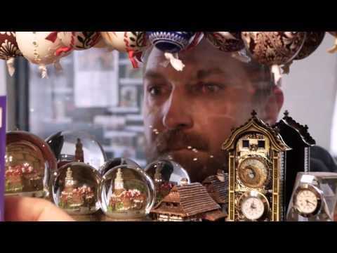 328 | Motorcycle Travel Documentary - De5 - 4/4