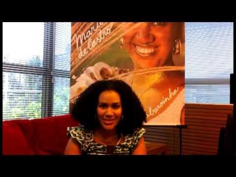Mariene de Castro :: Site Universal  Brasil