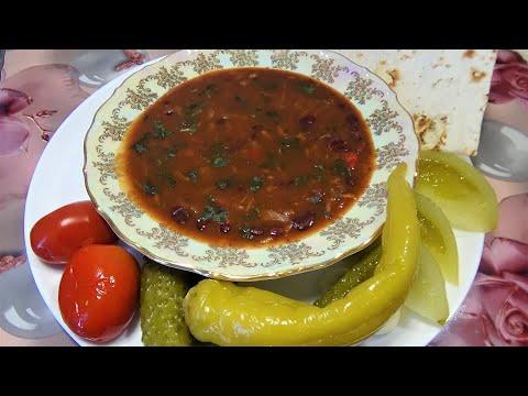 Рецепт этого Супа многие не знают? Влюбитесь с первой ложки
