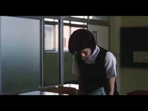 G-Dragon, Taeyang - Dear Assassin (Trailer, Fanfic)