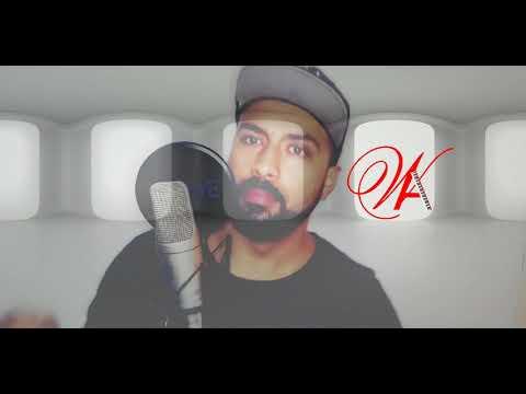 Walid Ahmad  Layla  NEW AFGHAN MUSIC 2017  2018