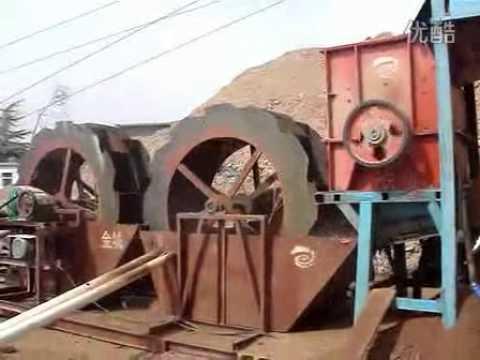price in low Sandstone sand maker