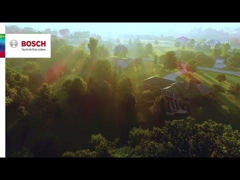 bosch_industriekessel_gmbh_video_unternehmen_präsentation