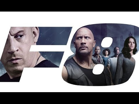 the-fate-of-the-furious-2017-soundtrack-list