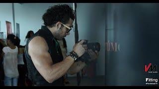 MEN UNIVERSE MODEL Trajes de BAÑO  Producción Audiovisual De Moda Pierre Dulanto thumbnail