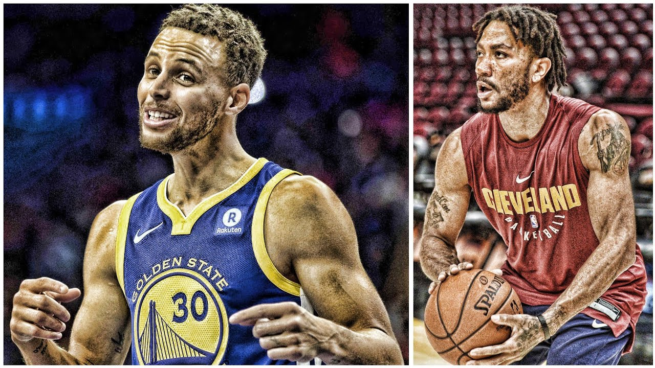derrick-rose-will-return-to-win-a-championship-warriors-show-bulls-what-they-missed-out-on