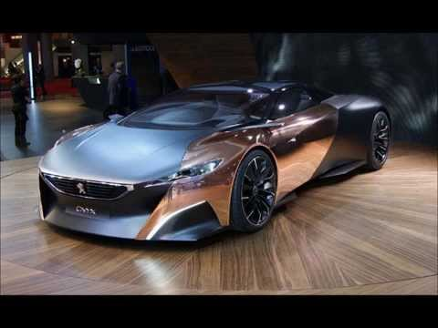 exotic cars for rent in new york youtube. Black Bedroom Furniture Sets. Home Design Ideas