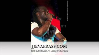 I-Octane - Try Offa Mi | Re-Entry Riddim | May 2013