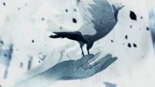 Jo Cohen & Sex Whales - We Are [AMV MIX]
