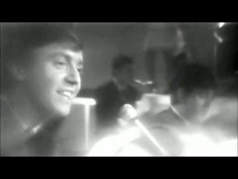 Gerry And The Pacemakers   Don