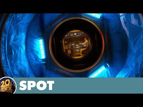 AD ASTRA – ZU DEN STERNEN   Offizieller Spot: Sound of Space   Deutsch HD German (2019)