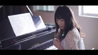 さきっぺこと松井咲子のメイキング映像です.