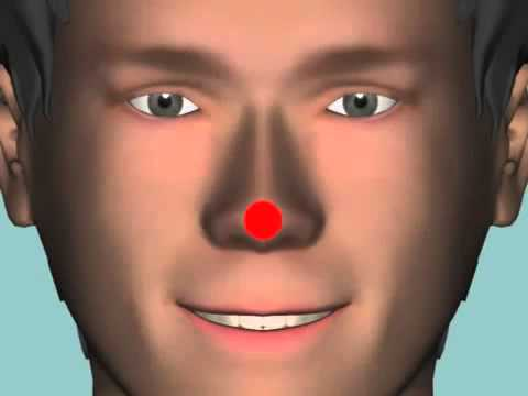 Отзывы лазерную коррекцию зрения в нии уфе