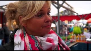 Bossche Markt met Conny Kerssens - 26 April 2016
