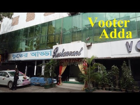 bangladesh dating place