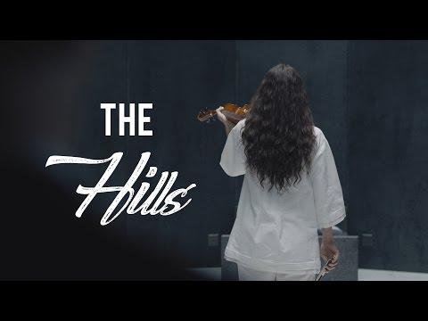 Eurus Holmes | The Hills