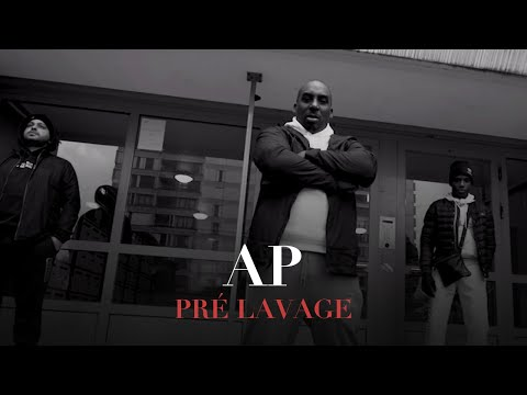 Youtube: AP – FREESTYLE PLAYZER #36