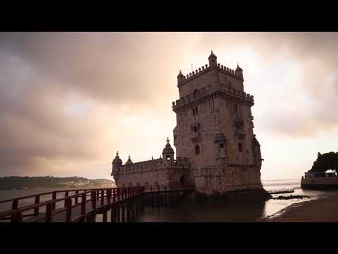 travel-portugal-|-the-city-of-lisbon-|-things-to-do-🇵🇹