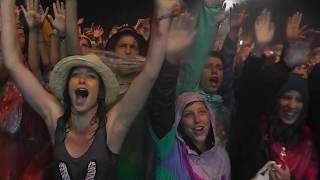 Shaggy - Mr Lover Lover - live auf dem Chiemsee Reggae Summer 2012