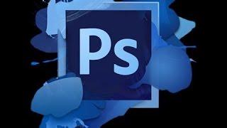 Tutorial: Como Cambiar El Idioma A Photoshop En Un Minuto Sin Programas