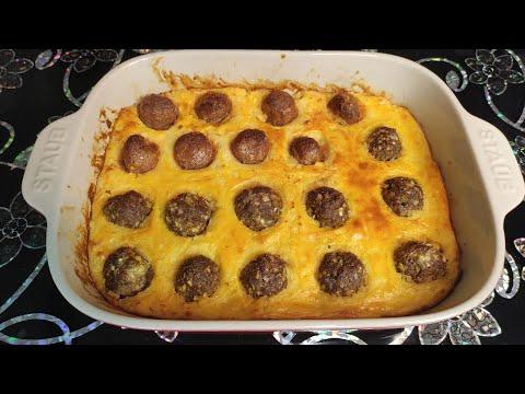 pommes-de-terre-aux-boulettes-de-viande-,-rapide-et-sain