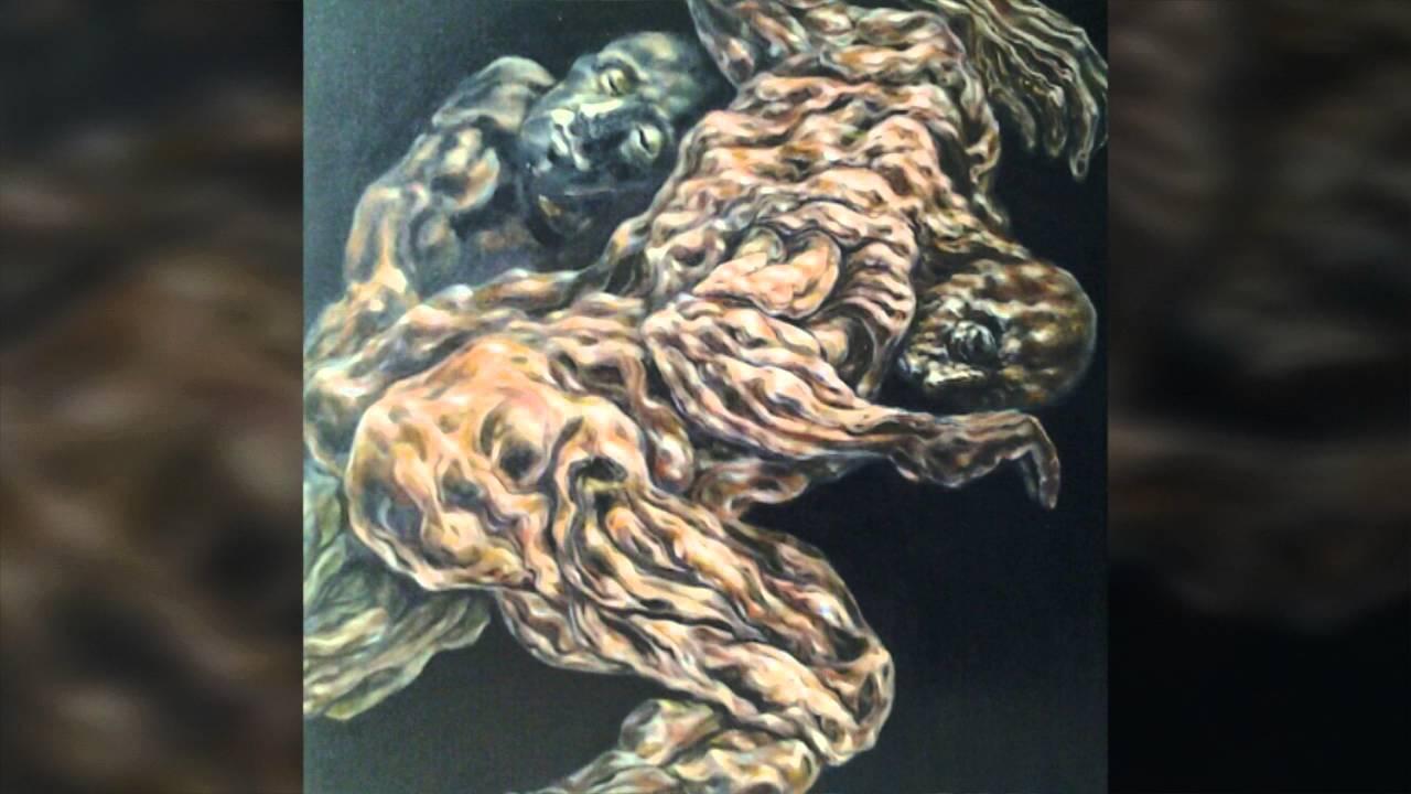 Cote Artiste Peintre Francais sam keusseyan artiste peintre côté, origine armenienne