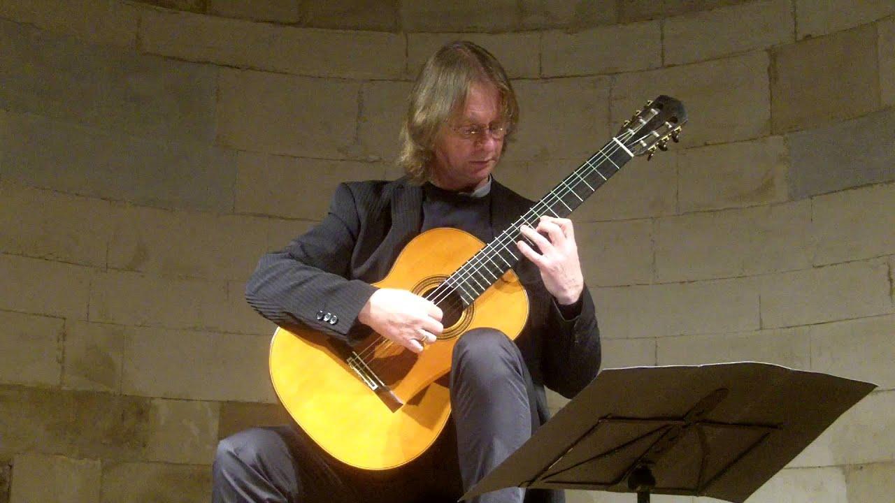 Kết quả hình ảnh cho El Ultimo guitar