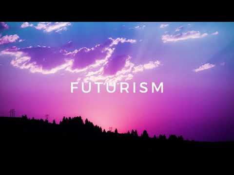 Gryffin & Illenium ft. Daya - Feel Good (Damian Gray Remix)