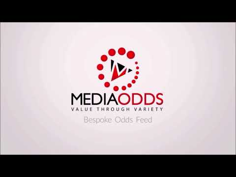 Media Odds Bespoke Odds