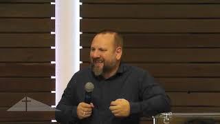 06.10.2019 п. А. Лукьянов -  Экстаз жизни и любви