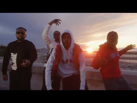 Youtube: Guirri Mafia – Saloperie (Clip Officiel)