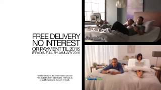 Old Tv Commercial The Dump Furniture   America's Only Mattress Outlet Grand Opening Chicago