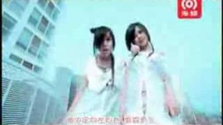 By2-《好好爱^o^》hao Hao Ai O
