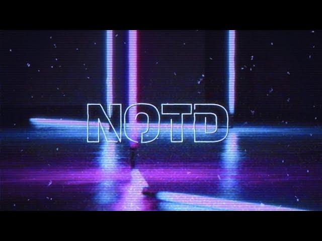NOTD & Astrid S — I Don't Know Why [Lyrics/Lyric Video]