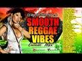 Dj Marvin Chin (Smooth Reggae Vibes) Jah Cure, Capleton, Romain Virgo, Chronixx