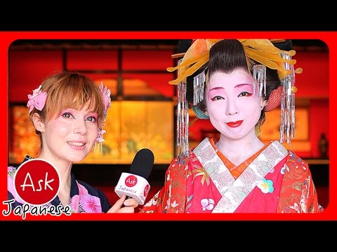 Japanese VS Foreigners: Ask Japanese about differences between Japanese and people from abroad