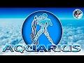 Deep Meditation Music Vibration ⏐ Aquarius Zodiac Sign Frequency ⏐ Beta Waves ⏐ Ascension